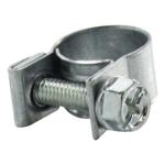 Midland Metals 92010