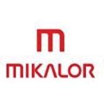 Mikalor 03503201