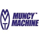 Muncy™ LKCH-1/2