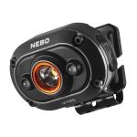 Nebo® NEB-HLP-0011
