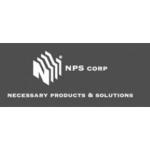 NPS® SK6-PB-O
