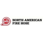 North American Fire Hose IN6 11/2X75 MF NST
