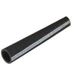 Novaflex 200BE-01625-00