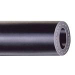 Novaflex 360-00250-00