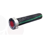 Novaflex 5000PG-10000-00