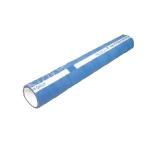 Novaflex 6284WN-02000-00