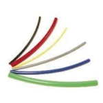 Nycoil 60231