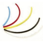 Nycoil 63251