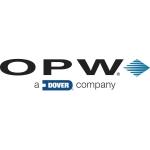 OPW® 3420F-0301