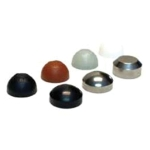 PRP Stainless PRP-FF-CAP