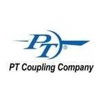 PT Coupling CF1001280P