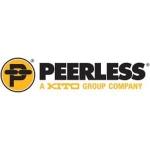 Peerless® PMS150
