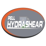 Pell Hydrashear® C-5