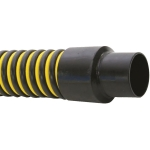 Plastiflex HV415200025