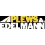 Plews® 22-123