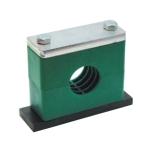 Pressure Components AH4-60.3-A