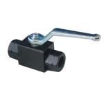Pressure Components NBKH-112-NPT-1125