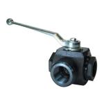 Pressure Components SK3-114-NPT-3125-L