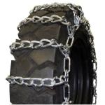 Quality Chain 1401-2