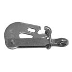 Quality Chain 15005