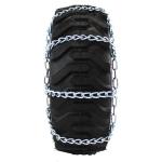 Quality Chain 1501