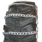 Quality Chain 2615