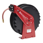Reelcraft® RT850 OLP