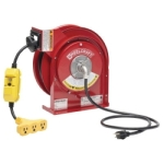 Reelcraft® L 4545 123 9G