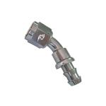 Roadrunner PL08-08FJ45NP