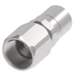 Everflex® S-1305