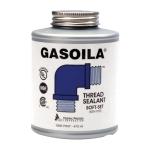 Gasoila® SS16