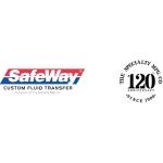 SafeWay® S34-3