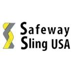 Safeway Sling PEE2-901X10