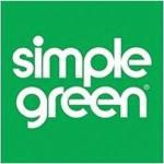 Simple Green® 1410001213452