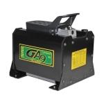 Simplex® GA9230