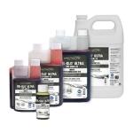 Spectroline® SPI-OGW-16