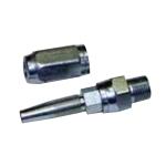 Spraymart 150513