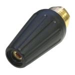 Suttner 200457540