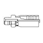 Synflex® 90604-041000-0