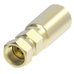 Synflex® 90606-065500-0