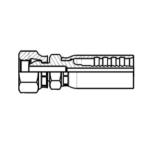 Synflex® 90H04-042400-0