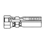 Synflex® 90H06-06A000-0