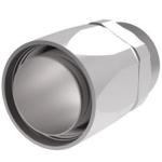 Synflex® 90H06-085000-0