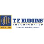 T.F. Hudgins 70874