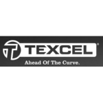 Texcel® OBL-6-75-FL