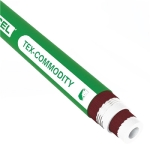 Texcel® COMM-4.0-100