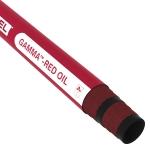 Texcel® GRO15S1-2.0