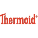 Thermoid® 16240013760