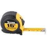 Titan® 10905