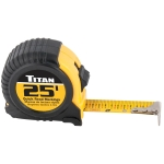 Titan® 10906